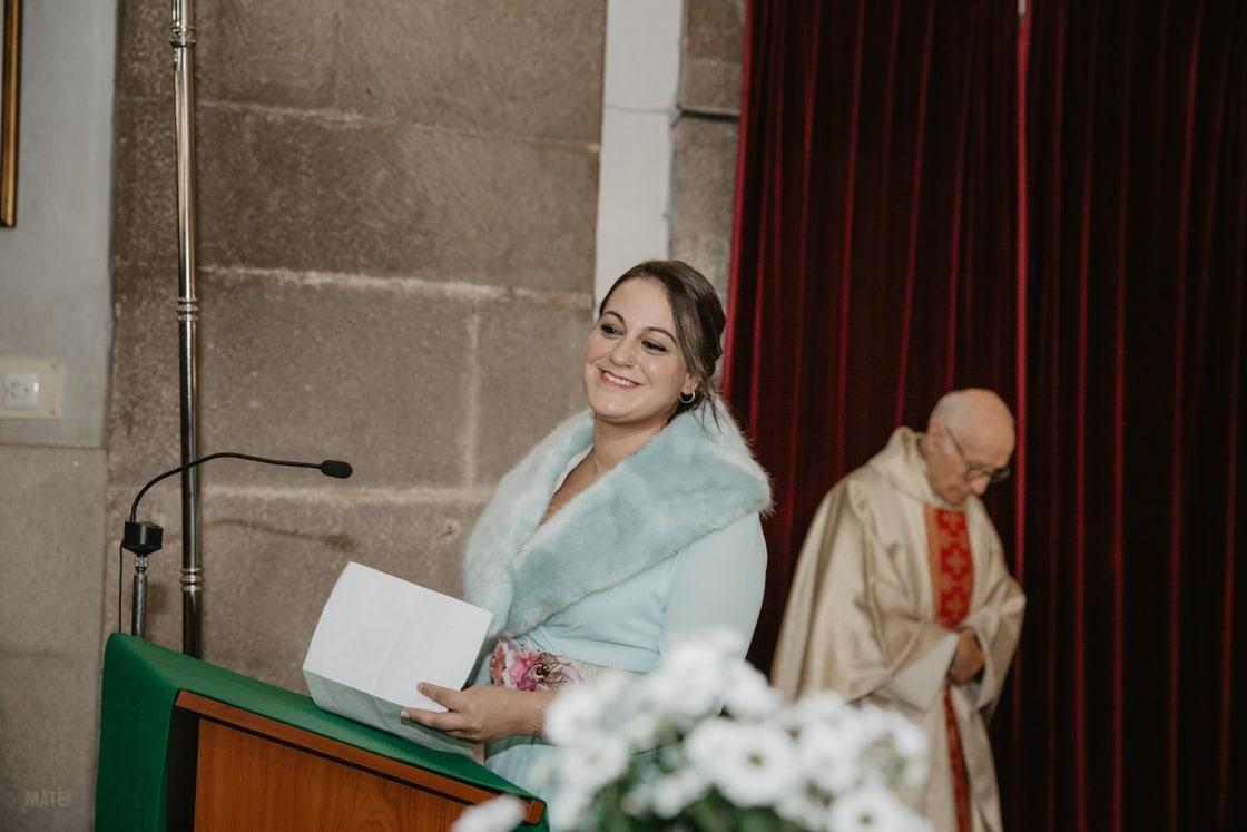 Fotografo De Bodas En Lugo